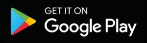 Google Play - Moodle-App herunterladen