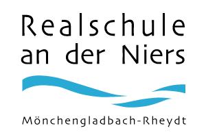 logo_rs_niers_white